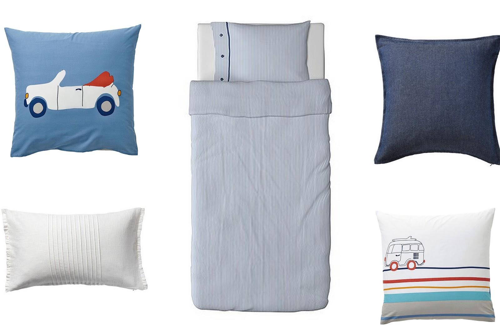 cama sofa cama ikea abrir decoraci n de interiores y. Black Bedroom Furniture Sets. Home Design Ideas