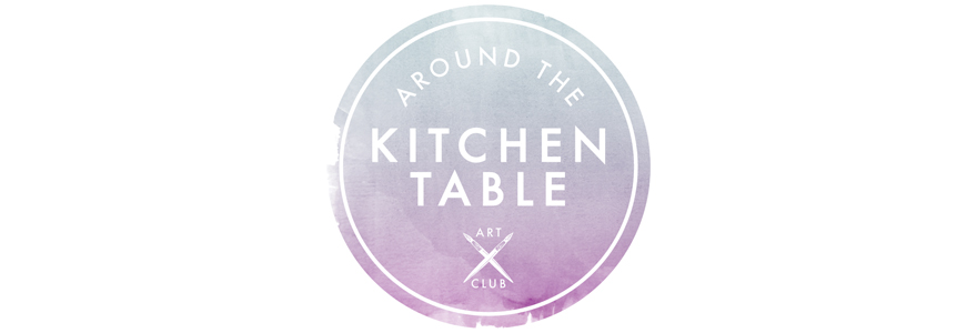 around the kitchen table around the kitchen table  russian tattoos by laura grogan  rh   around the table project blogspot com