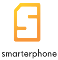 Smarterphone Mobile OS for feature phones