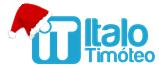 ITALO TIMOTEO