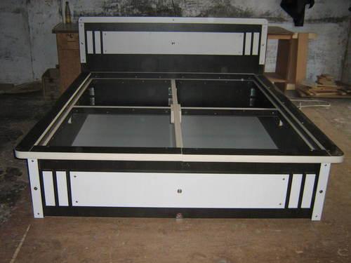 Raghbir singh furniture works amritsar call 09872921314 for Box type sofa designs