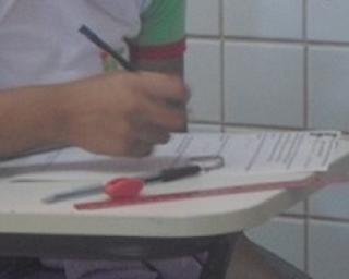 Escrevendo E Aprendendo 7