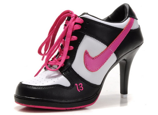 high heel sneakers nike sneakers