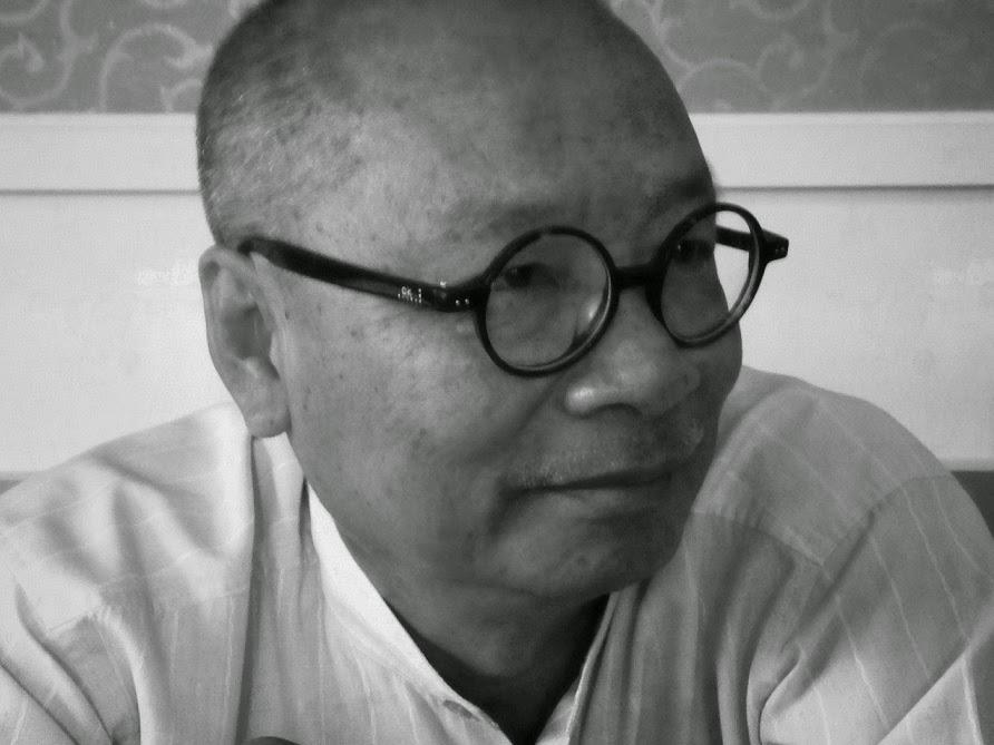 Phạm Thị Hoài – Nguyễn Viện đối diện điều 87 và 88