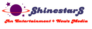 Click Here  for Shinestars  Android App