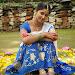 Greeshma Photos from Maayamahal movie-mini-thumb-6