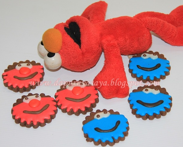 elmo and cookie monster quotes quotesgram