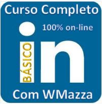 LinkedIn Completo