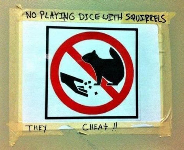 Funny Signs Picdump #8, funny picdump, sign pictures, creative signs, funny sign picture