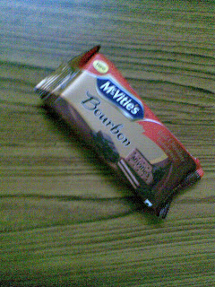 Mcvities bourbon , Mcvities Biscuit , Mcvities , United biscuit , Ub , United biscuits India , Mcvities India