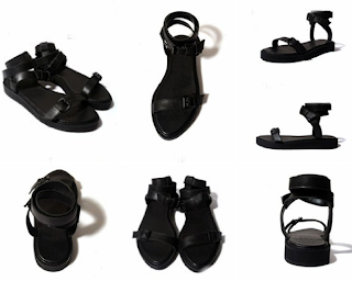 http://www.arrogantminnie.com/whats-new/street-style-sandal.html