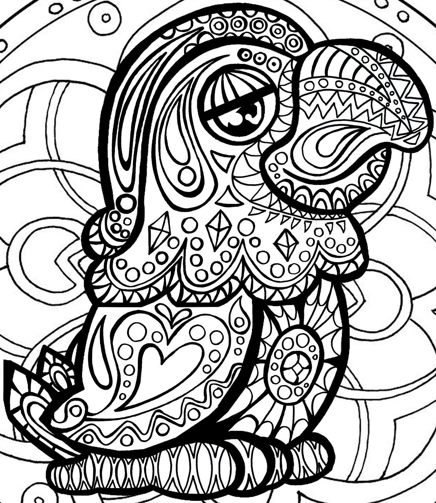 de colorir jardim secreto jardim secreto para pintar e imprimir