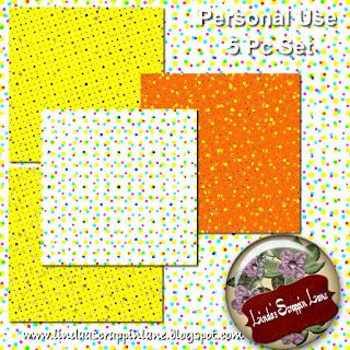 http://3.bp.blogspot.com/-JPoDV0VKT_g/VdU3sCROwxI/AAAAAAAABzQ/WEwOwBrLsA8/s320/LSL%2BAugust%2B14%2B2015%2BPreview.jpg
