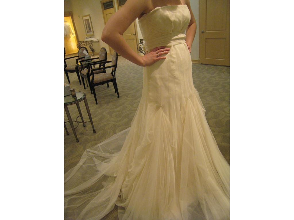 wedding gown cheap wedding dress wedding dress accessories wedding