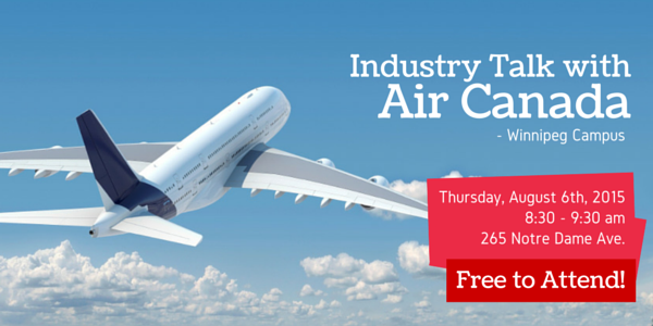 http://www.robertsoncollege.com/events/industry-talk-with-air-canada-winnipeg/