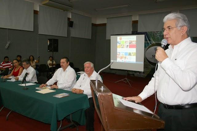 Licitarán estudios para el Centro Logístico de Distribución de Valladolid