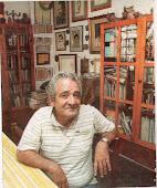 Jorge Díaz Herrera