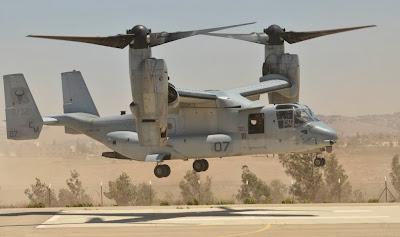 la-proxima-guerra-mv-22-osprey-aviones-rescate-sudan-del-sur-atacados-disparos