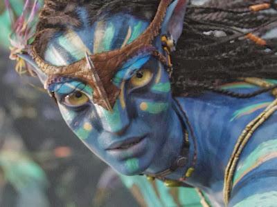 Ver Avatar online audio español latino, castellano y subtitulada gratis en HD película 2013 | descargar 1 link - completa en vk - mp4 - hq, putlocker, mega, mediafire, sinopsis, trailer, torrent, magnovideo, netu, en linea.