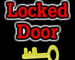 Locked Door Solucion
