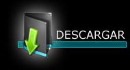 fercorp.blogspot.coM