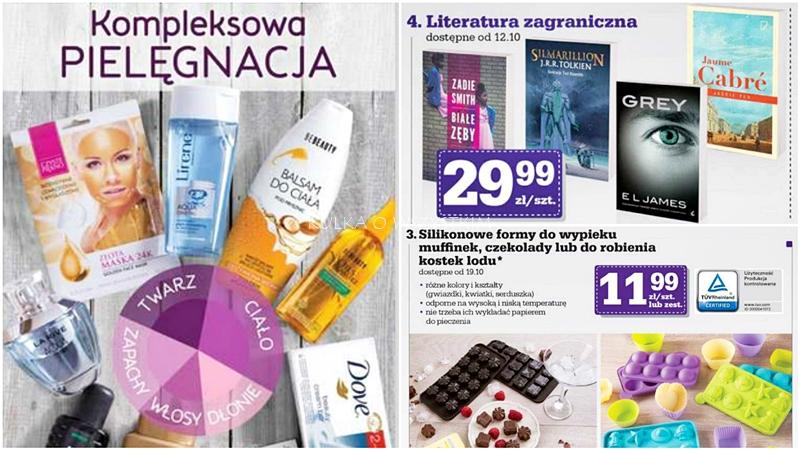 https://biedronka.okazjum.pl/gazetka/gazetka-promocyjna-biedronka-12-10-2015,16336/1/