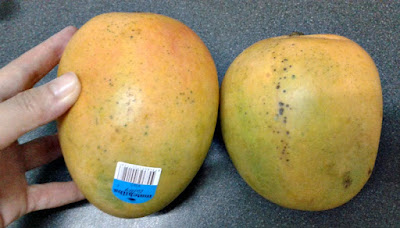 australia-R2E2-mangoes