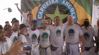 capoeirapalmaresdosul.blogspot.com.br