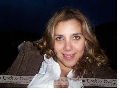 badoo%2Bsexy%2Becuador%2Bchica%2B%25282%2529 Adriana de Guayaquil Ecuador