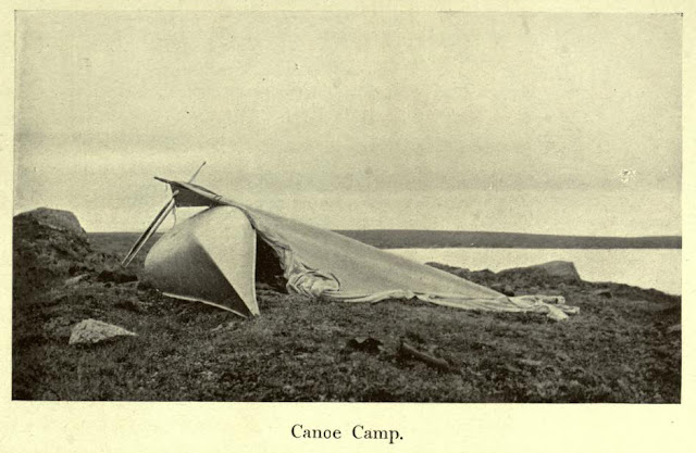 Canoe+Shelter+-+Pritchard+-+Through+Trackless+Labrador+-+pg+143.jpg