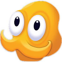 Octodad: Dadliest Catch Apk