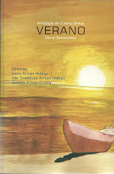 Verano, Serial Estaciones
