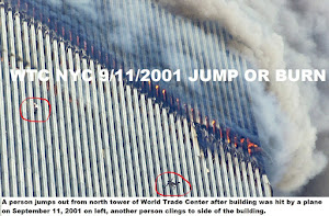 9/11 NEVER FORGET MUSLIM RADICALS ATTACKED USA