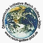 Ökumenische Initiative Reich Gottes - jetzt