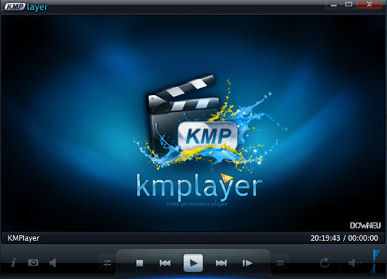 download KMPlayer-3.5.0.77