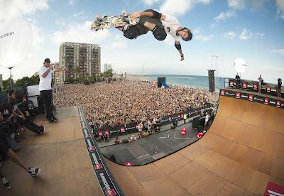 Tony-Hawk-Skate-fotos-historicas-deporte
