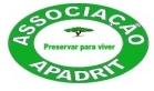 APADRIT - Associação dos Prod. Agroextrativistas da Ass. de Deus do rio Ituxi