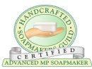 Certificada por: