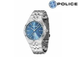 Police PL14440JS/03M Men Wristwatch