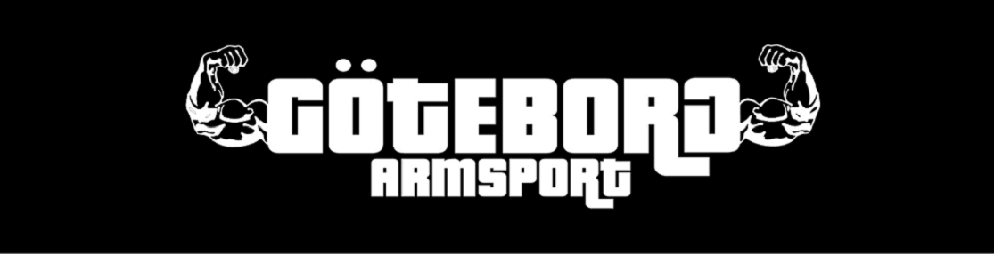 Göteborg Armsport