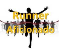 Mi Blog de Running