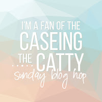 Casing The Catty Blog Hop Challenges