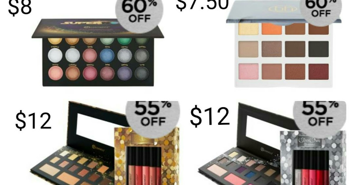 foto 29 Cyber Monday Beauty And Skincare Deals You Wont Want To Miss
