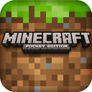 minecraft pe 11.0 free download