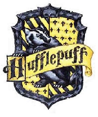 Harry potter o guia escola de magia e bruxaria de hogwarts - Harry potter casas ...