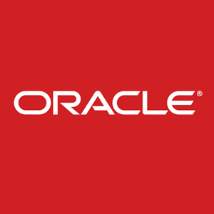 Oracle Job Opening For Exp As Database Administrator 1-IT (Apply Online)
