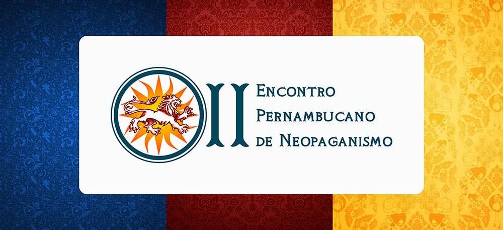 ENCPENP - Encontro Pernambucano de Neopaganismo