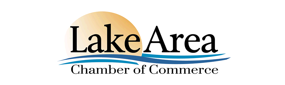Lake Area Chamber Happenings