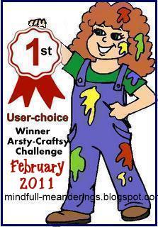 Copy+%25282%2529+of+artsy craftsy user choice 1