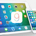 Everything new in iOS 9: Beta, Bugs and Compatibility